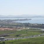 REGIÃO DOS LAGOS – Média de 187 mil carros passaram na RJ-124 no período do Réveillon