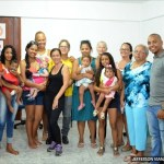 SÃO PEDRO DA ALDEIA – Saúde aldeense tem encontro de mães de crianças com microcefalia