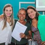 SÃO PEDRO DA ALDEIA – 272 apartamentos do Programa Minha Casa Minha Vida são sorteados