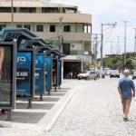CABO FRIO – Encomendas para ceia de Natal ficam abaixo do esperado em Cabo Frio