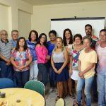 SÃO PEDRO DA ALDEIA – CMDCA realiza Fórum de Eleição das Organizações da Sociedade Civil em São Pedro da Aldeia