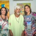 SÃO PEDRO DA ALDEIA – Comemorações dos 400 anos são abertas com exposição em São Pedro da Aldeia
