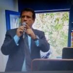 CABO FRIO – Marquinho Mendes é empossado em Cabo Frio e fala de dívida