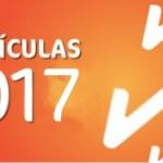 MATRÍCULAS 2017 – Arraial do Cabo abre inscrições de matrículas para escolas municipais