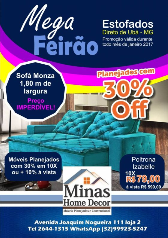 minas-home-decor-modelo-encarte