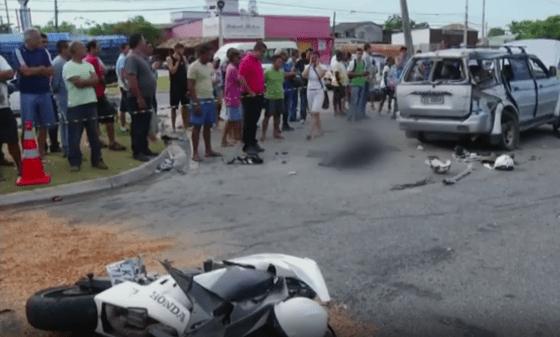 motociclista-morre-em-rio-das-ostras