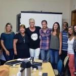 """SÃO PEDRO DA ALDEIA – Prefeitura aldeense realiza palestra """"Transvisibilidade e 'Cistema': Compreensão para Inclusão"""""""