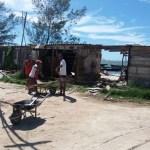 SÃO PEDRO DA ALDEIA – Prefeitura aldeense realiza serviços em bairros