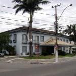 ARARUAMA – Prefeitura de Araruama suspende nomeação de aprovados em concurso público