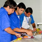 EDUCAÇÃO – Prefeitura de São Pedro da Aldeia abre vagas para jovem aprendiz