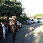 AÇÕES POLICIAIS – Operação policial busca cumprir 50 mandados por crimes diversos no RJ