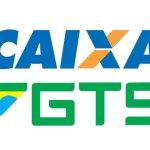REGIÃO DOS LAGOS – Agências da Caixa no interior do RJ abrirão neste sábado para saque de FGTS