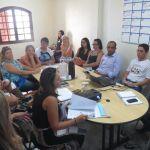 SÃO PEDRO DA ALDEIA – Conselho Municipal de Assistência Social realiza reunião para discutir Plano Municipal