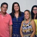 SÃO PEDRO DA ALDEIA – Novos membros do Conselho Municipal dos Direitos da Criança e do Adolescente tomam posse