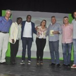 SÃO PEDRO DA ALDEIA – Encontro de professores em São Pedro da Aldeia discute os desafios contemporâneos da Educação