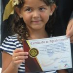 N1TV ONLINE – Assista o vídeo da cerimônia de entrega dos certificado de agradecimento do Rotary Club