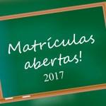EDUCAÇÃO – Renovação de matrículas termina sexta-feira em Cabo Frio