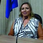 POLÍTICA – Vereadora Mislene de André solicita ao Prefeito Chumbinho o fornecimento de Kits Escolares para todos os alunos da Rede Municipal