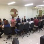 CABO FRIO – Cabo Frio anuncia manutenção do Ensino Médio na rede municipal