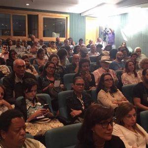 SÃO PEDRO DA ALDEIA – São Pedro da Aldeia participa do Fórum Regional de Cultura