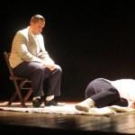 CULTURA – São Pedro da Aldeia recebe Festival de Esquetes Teatrais do Sated/RJ