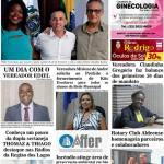 JORNAL NOTÍCIAS DE SÃO PEDRO DA ALDEIA EDIÇÃO FEVEREIRO 2017