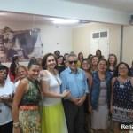 SÃO PEDRO DA ALDEIA – Encontro em São Pedro da Aldeia discute papel da mulher na sociedade