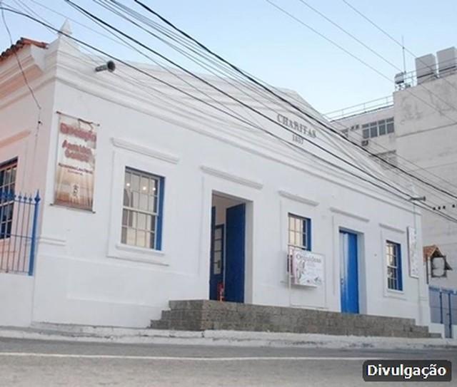 EVENTO - Cabo Frio tem programação cultural no feriado de Tiradentes