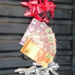 AÇÕES POLICIAIS – Homem é detido com cocaína e maconha em Cabo Frio
