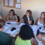 SÃO PEDRO DA ALDEIA – Prefeitura aldeense realiza reunião sobre o Programa Saúde na Escola