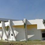 SÃO PEDRO DA ALDEIA – Prefeitura aldeense realiza solenidade de posse dos novos diretores escolares nesta sexta-feira (28)