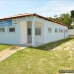 SÃO PEDRO DA ALDEIA – Prefeitura aldeense vai inaugurar Unidade de Saúde Centro/Mossoró