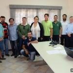 SÃO PEDRO DA ALDEIA – Conselho de Ambiente de São Pedro da Aldeia discute lei sobre incêndio nas matas