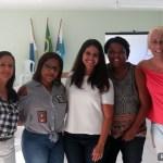 SÃO PEDRO DA ALDEIA  – E. M. Profª Miriam Alves Guimarães recebe ação de combate ao abuso e à exploração sexual infantil