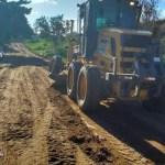 SÃO PEDRO DA ALDEIA – Prefeitura aldeense realiza serviços nos bairros
