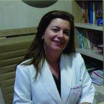 ENTREVISTA EXCLUSIVA – a Fonoaudióloga Deysi Marano fala sobre desenvolvimento da fala e da linguagem de uma criança