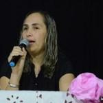 SÃO PEDRO DA ALDEIA – São Pedro da Aldeia é sede de Conferência de Saúde das Mulheres