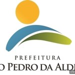 SÃO PEDRO DA ALDEIA – Secretaria de Educação aldeense oferece curso de qualificação