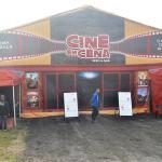 """EVENTO – São Pedro da Aldeia recebe """"Cine em Cena Brasil"""" com sessões gratuitas de cinema para estudantes"""
