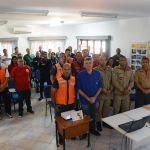 SÃO PEDRO DA ALDEIA – 1º Seminário Integrado de Órgãos de Resposta tem início em São Pedro da Aldeia