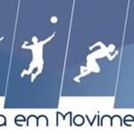 SÃO PEDRO DA ALDEIA – Bairro Baixo Grande terá aulas gratuitas beach soccer e circuito funcional