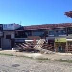 RIO DAS OSTRAS – Recém-nascido é abandonado num shopping em Rio das Ostras