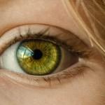 ÓTICAS RODRIGO – Mudança simples de hábito ajuda a conter o avanço da miopia