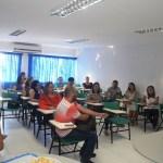 SÃO PEDRO DA ALDEIA – Prefeitura aldeense realiza reunião sobre Olimpíada Municipal de Matemática