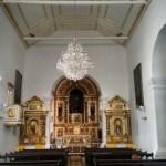 EVENTO – Festa da padroeira de Cabo Frio terá atividades religiosas, esporte e música
