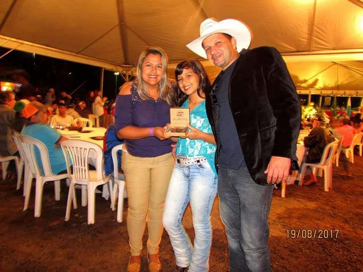 ESPORTE - Amazona Aldeense é Campeã no XXXI Campeonato Estadual RJQM, em Sapucaia