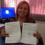 Aprovado Projeto de Lei da Vereadora Mislene de André que proíbe dupla função de motorista de ônibus em São Pedro da Aldeia