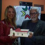 TURISMO – São Pedro da Aldeia é destaque em Congresso Internacional na Argentina