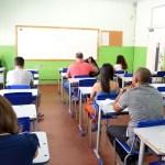 SÃO PEDRO DA ALDEIA – PROVAS PARA AGENTE COMUNITÁRIO DE SAÚDE REÚNEM MAIS DE 300 CANDIDATOS
