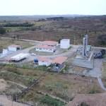 São Pedro da Aldeia é a primeira cidade do país autorizada a captar biogás de aterro sanitário